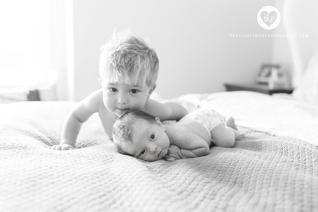Newborn photography session in Fuquay NC  #newborn #photography #newbornphotographer #tracihuffmanphotography
