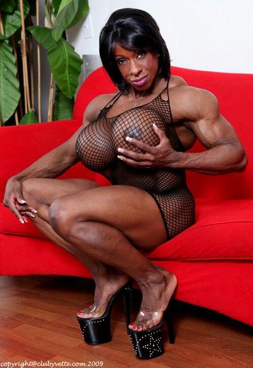 Yvette Bova My Fave Porn Stars Pinterest