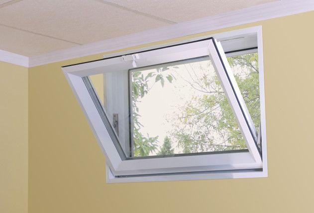 Hopper Windows Basement Hopper Windows House Window Styles Replacement Window Styles Window Styles