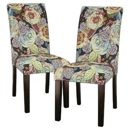 http://www.target.com/p/avington-dining-chair-gray-citrine-set-of-2/-/A-50256426