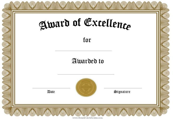 Certificate template designs blankets pinterest certificate imgs for blank award certificate template yelopaper Image collections