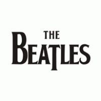 Images For The Beatles Abbey Road Stencil Tatuagem Dos Beatles Imagens Preto E Branco Beatles