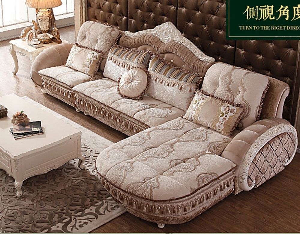 Cheap Living Room Sofa Set, Buy Quality Sofa Set Directly From China Room  Sofa Suppliers: Seat /lot Fabric Living Room Sofa Set Combination For Big  Hotel Or ...