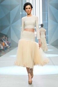 Essa Collection for Fashion Forward Season 2