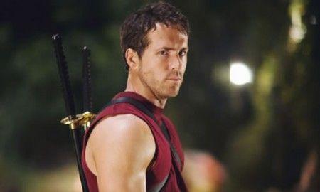 403 Forbidden Ryan Reynolds Movies Film Deadpool Ryan Reynolds