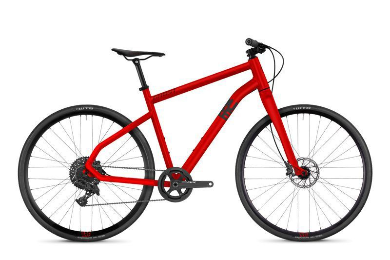 The Best And Most Fun Fitness And Hybrid Bikes With Images