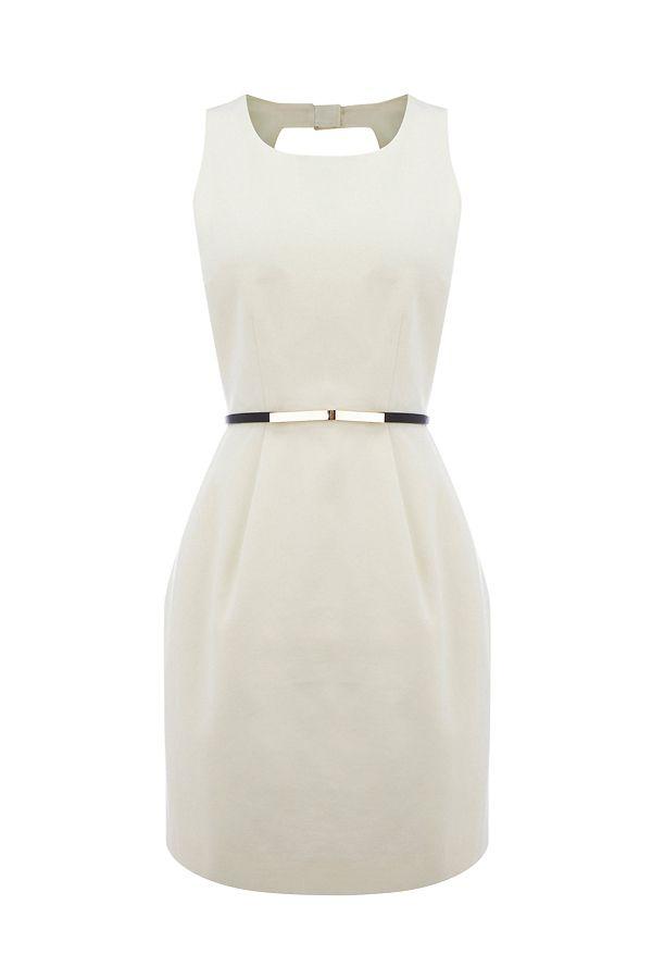 Brautkleider günstig: Wunderschöne Kleider unter 1.000 ...