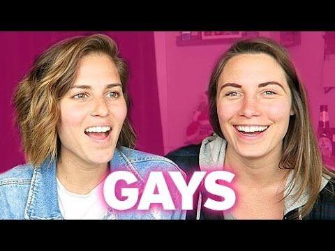 Gaydar UK dating båda mina bästa vänner dejtar