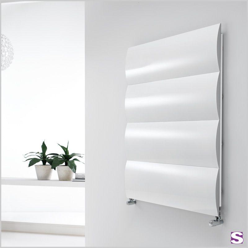 Designheizkörper Solin fürs Badezimmer u2013 SEBASTIAN eK u2013 Gerade - bilder fürs badezimmer
