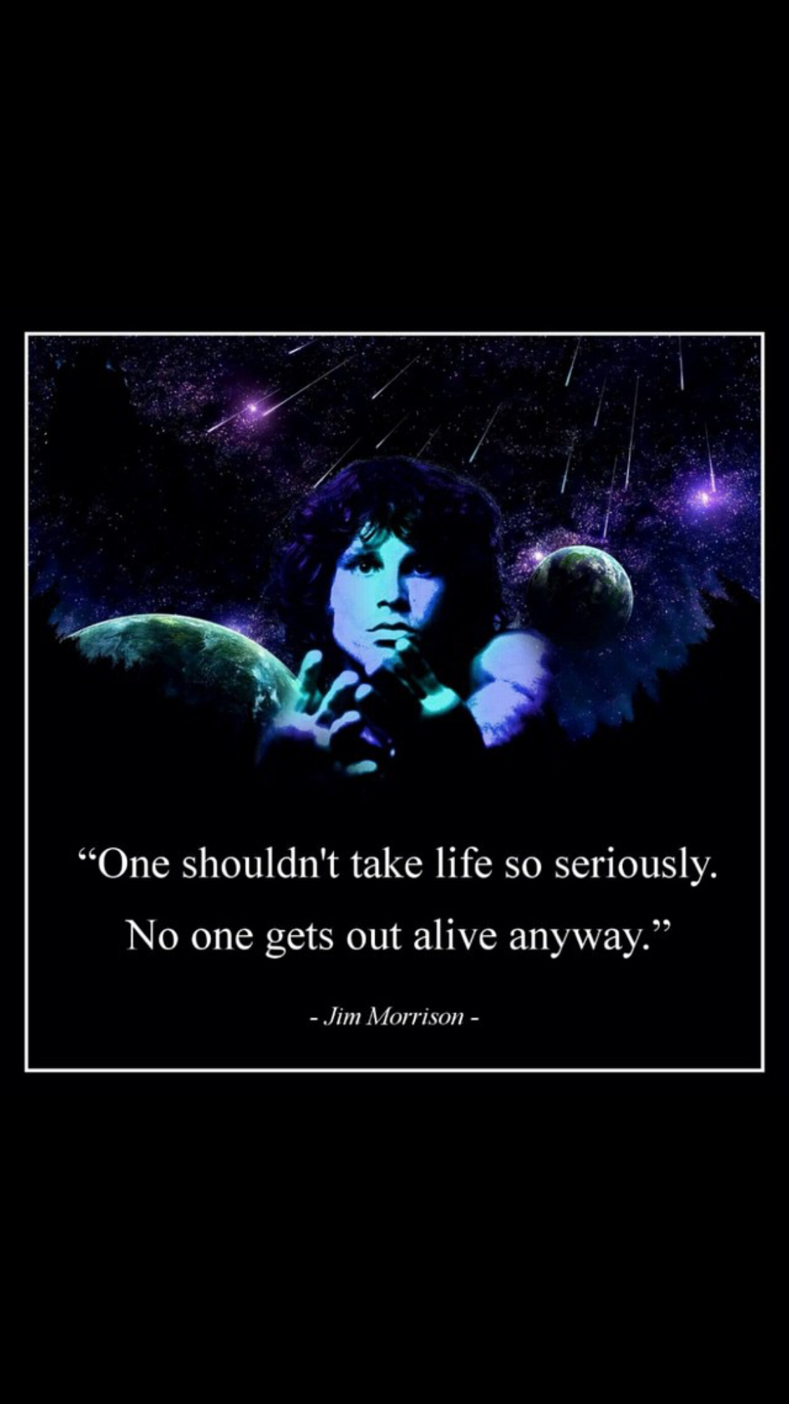 Pin By Annie On Jim Jim Morrison Poetry Jim Morrison Funny Quotes
