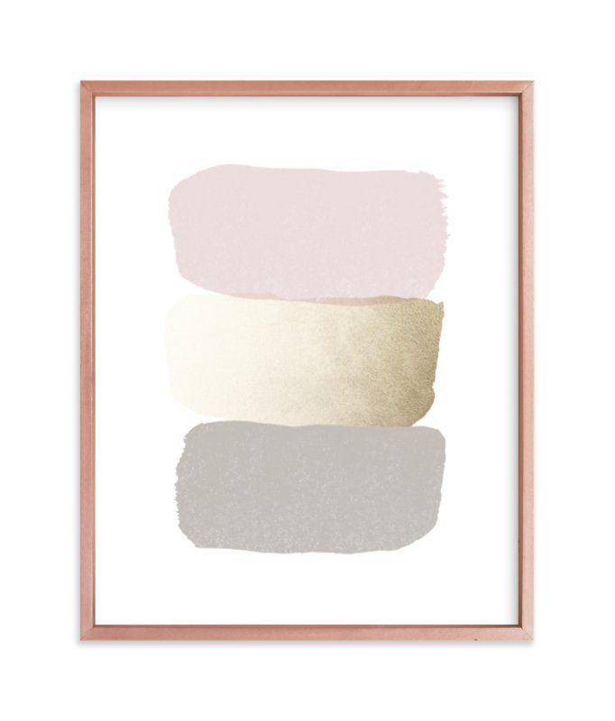 Bedroom Paint Color Schemes and Design Ideas | Art prints ...