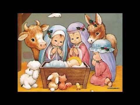 Nacimiento De Jesus Para Niños De Inicial Buscar Con Google Nacimiento De Jesus Imagenes De Pesebres Navideños Nacimiento Del Niño Jesus