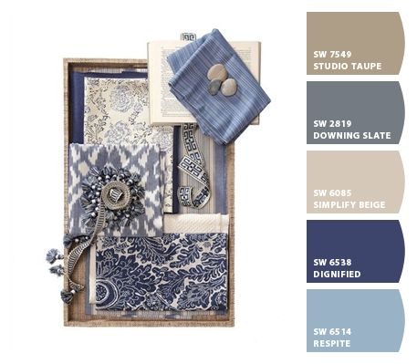 ColorSnap by Sherwin-Williams \u2013 ColorSnap by Karol W Paint colors