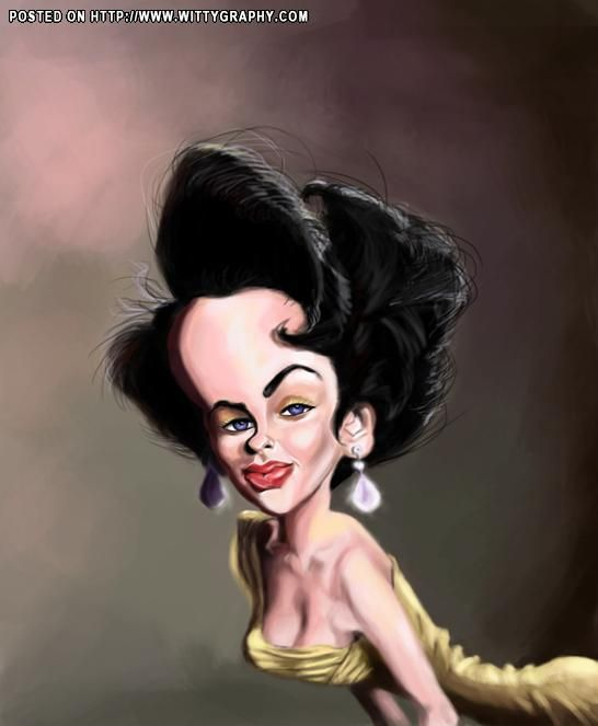 399 Best Images About Celebify On Pinterest: Best 25+ Funny Caricatures Ideas On Pinterest