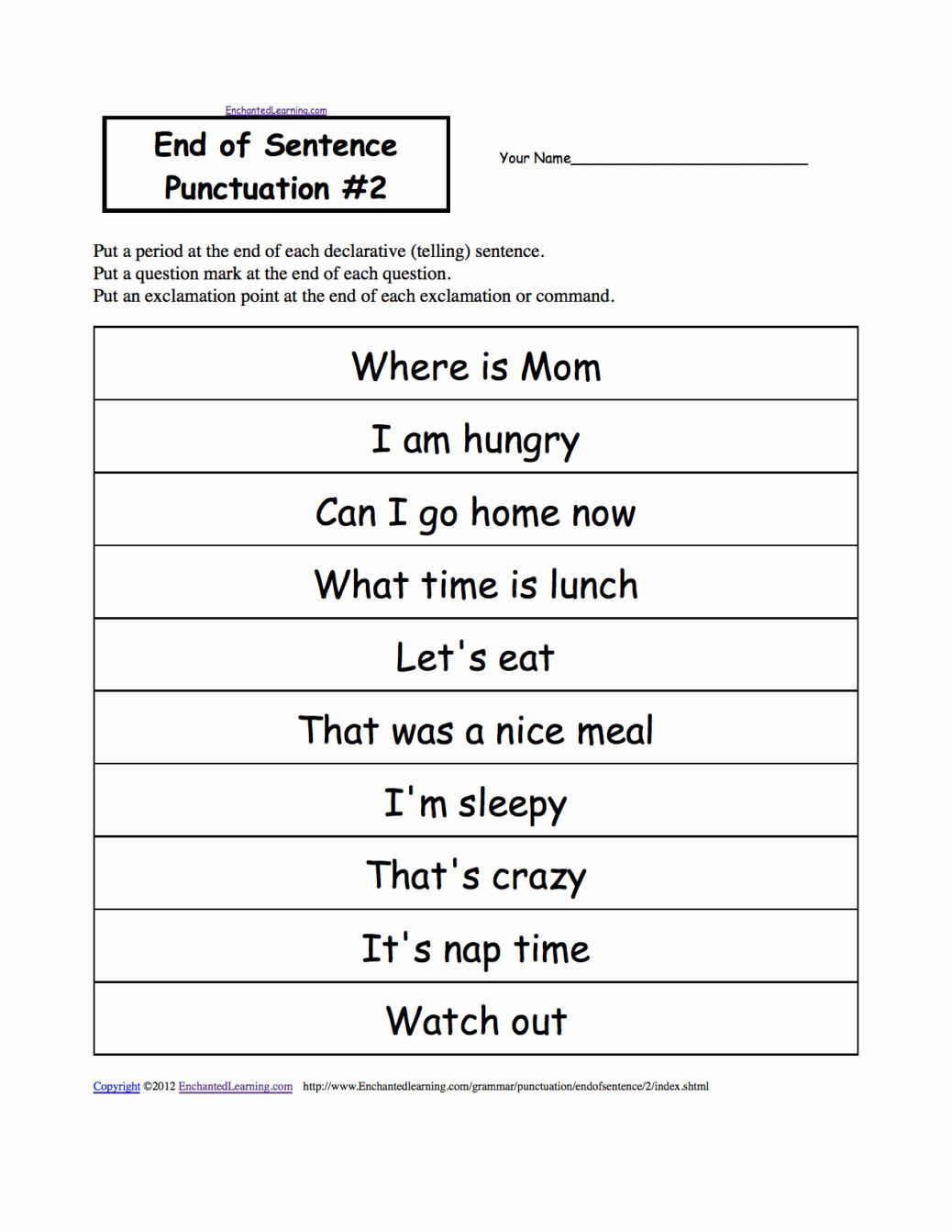 3 Ks2 English Worksheets Contractions In