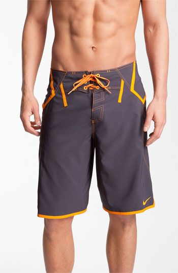 Nike board shorts  b3a0dd5da8d