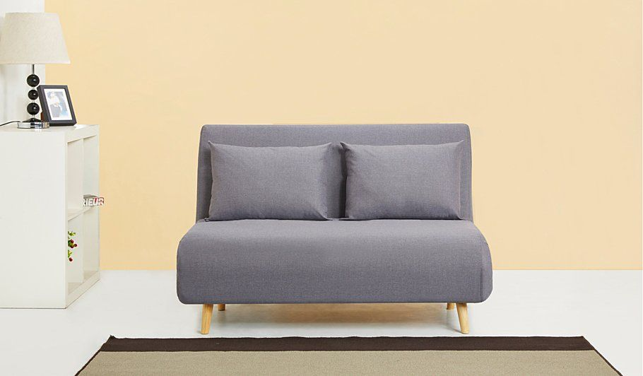 George Home Wrap Sofa Bed In Various Colours Read Reviews And Online At Asda From Our Latest Range Garden