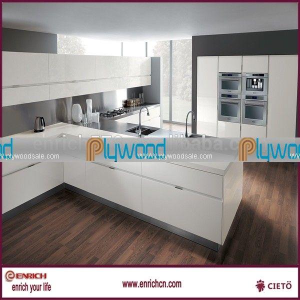 Home Interior Design Ideaskitchen: Kitchen, Home Decor, Decor