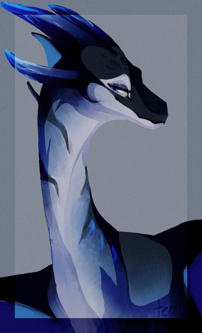 Iodine A 43 year old female ice dragon in the tribe of Lurking Shadows. She is a water warrior and is only just about entering her prime. She is sneaky and a tease. Though she may me a sarcastic wise crack she will cooperate when it's serious.