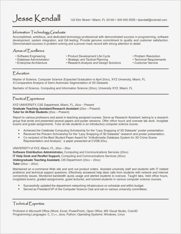 Engineering Lab Report Template Unique Operating System Research Papers Salumguilher Me In 2020 Resume Template Resume Template Examples Report Template