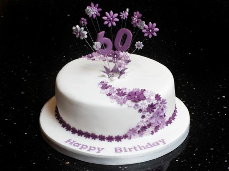 Geburtstagskuchen - alles was du für eine unvergessliche Party brauchst #moms50thbirthday