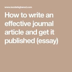 where to get a college writing help thesis proposal Rewriting original 120 pages MLA
