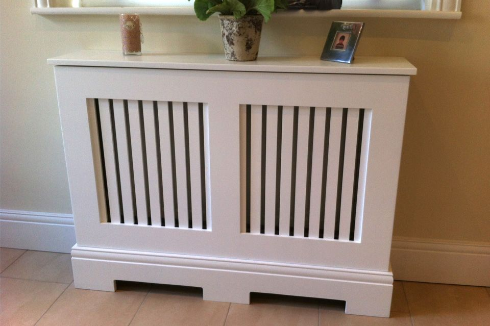 Radiator Cover Images Radiator Covers Ardee Leinster