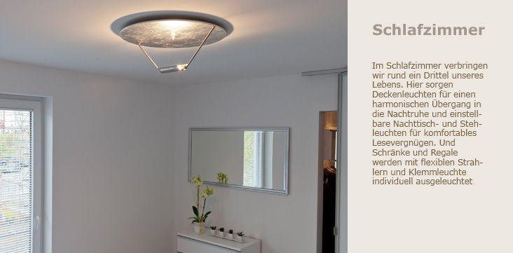 Leuchten Für Schlafzimmer   Google Suche