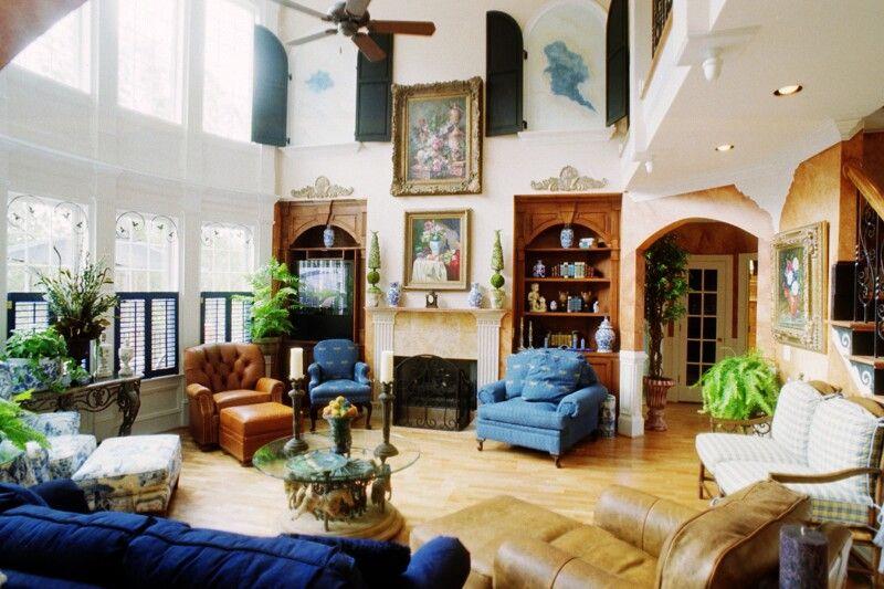 farmers furniture living room sets ashley living room ...