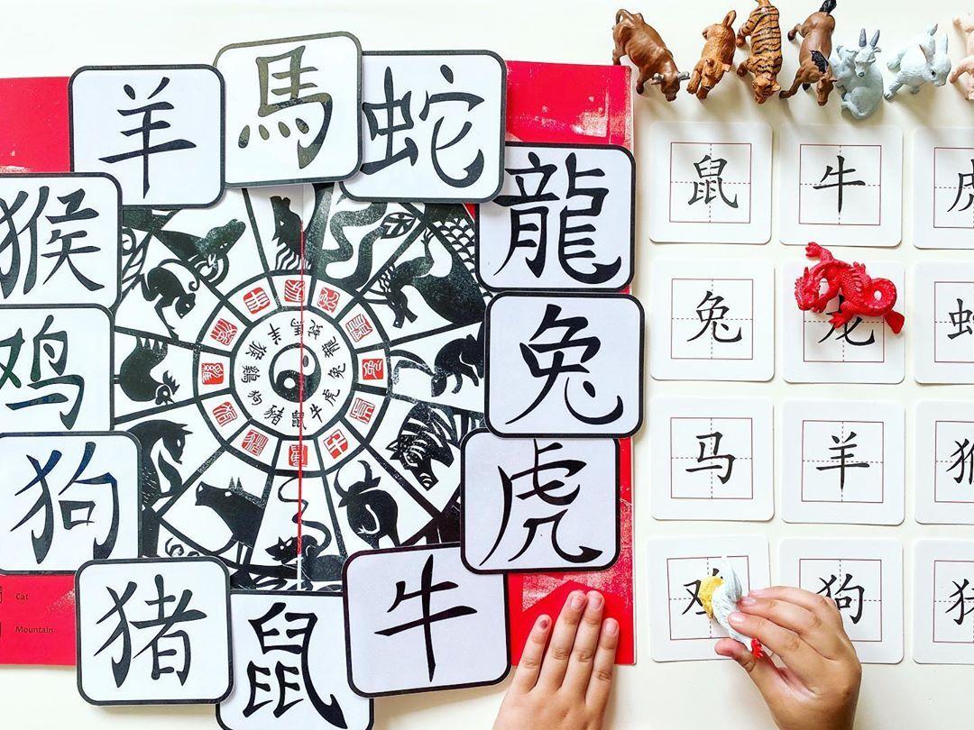 Pin von Liu Christine auf Kids in 2020