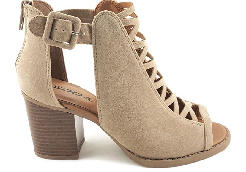 #heelsaddict#Heels#boots