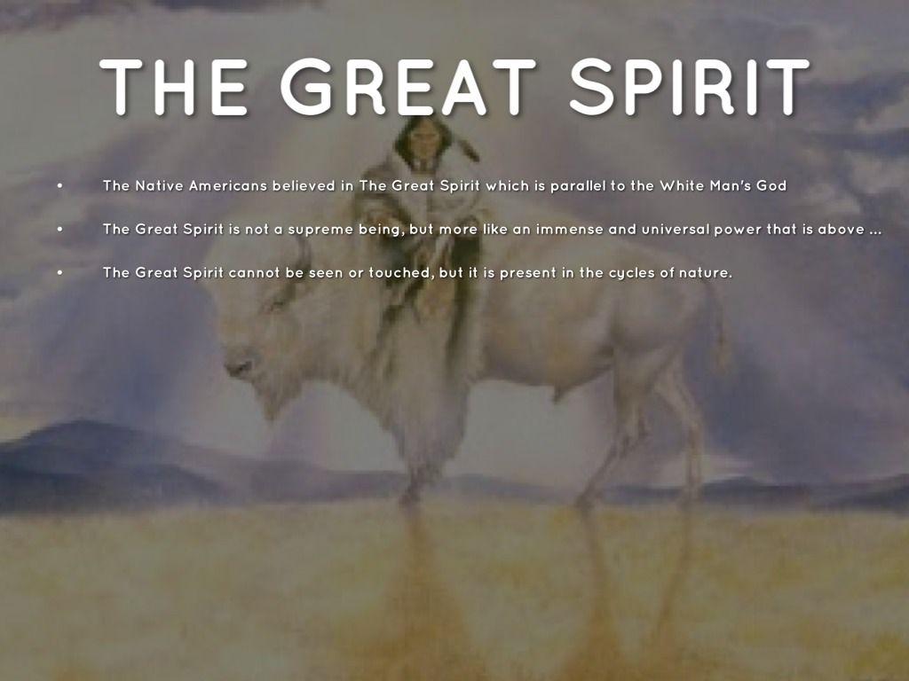 native spirituality - Google Search
