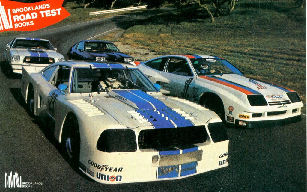 Image Result For Chevy Monza Race Car Photos Classic Racing Cars