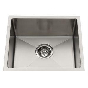 Kitchen Sinks - Bunnings Warehouse $179 | Laundry | Pinterest ...