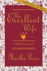 Popular marriage books