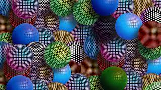 تحميل خلفيات ويندوز 10 بجودة Full Hd 1080p Pattern Wallpaper Wallpaper Laptop Wallpaper