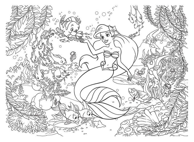Пин от пользователя Veronika Beetle на доске coloring ...