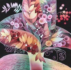Картинки по запросу роспись одежды батиком