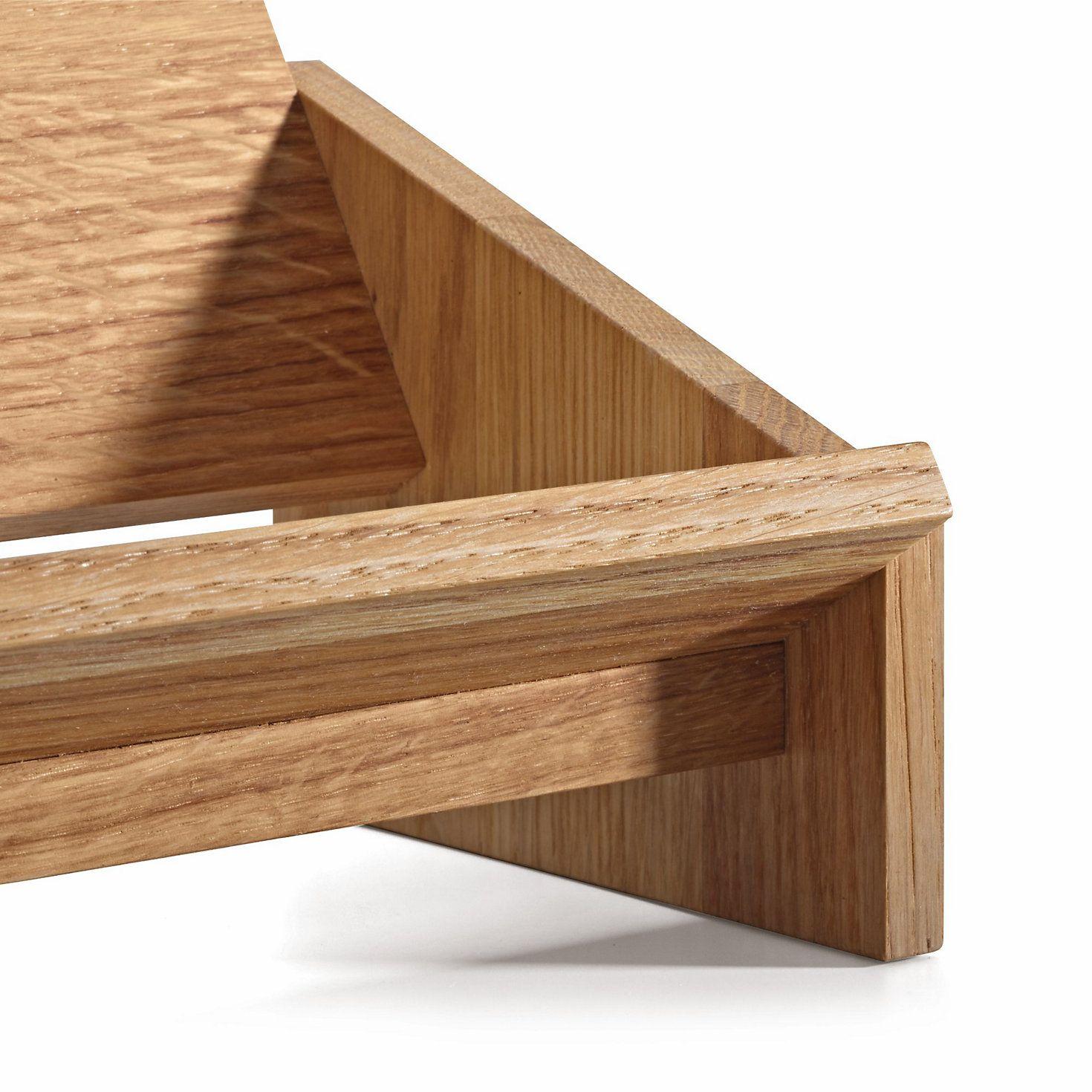 Schreibtisch Bucherregal Eichenholz Eiche Holz Bucherregal