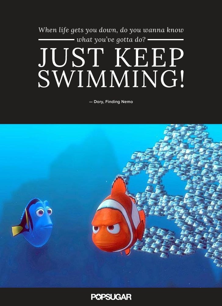 44 Emotional And Beautiful Disney Quotes Inspirational Quotes Disney Disney Quotes Famous Disney Movie Quotes