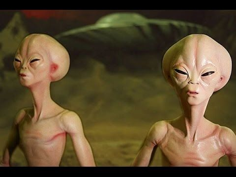 Aliens Documentary 2015 - Alien Contact The Message You have to see it for yourself - Documentary - YouTube