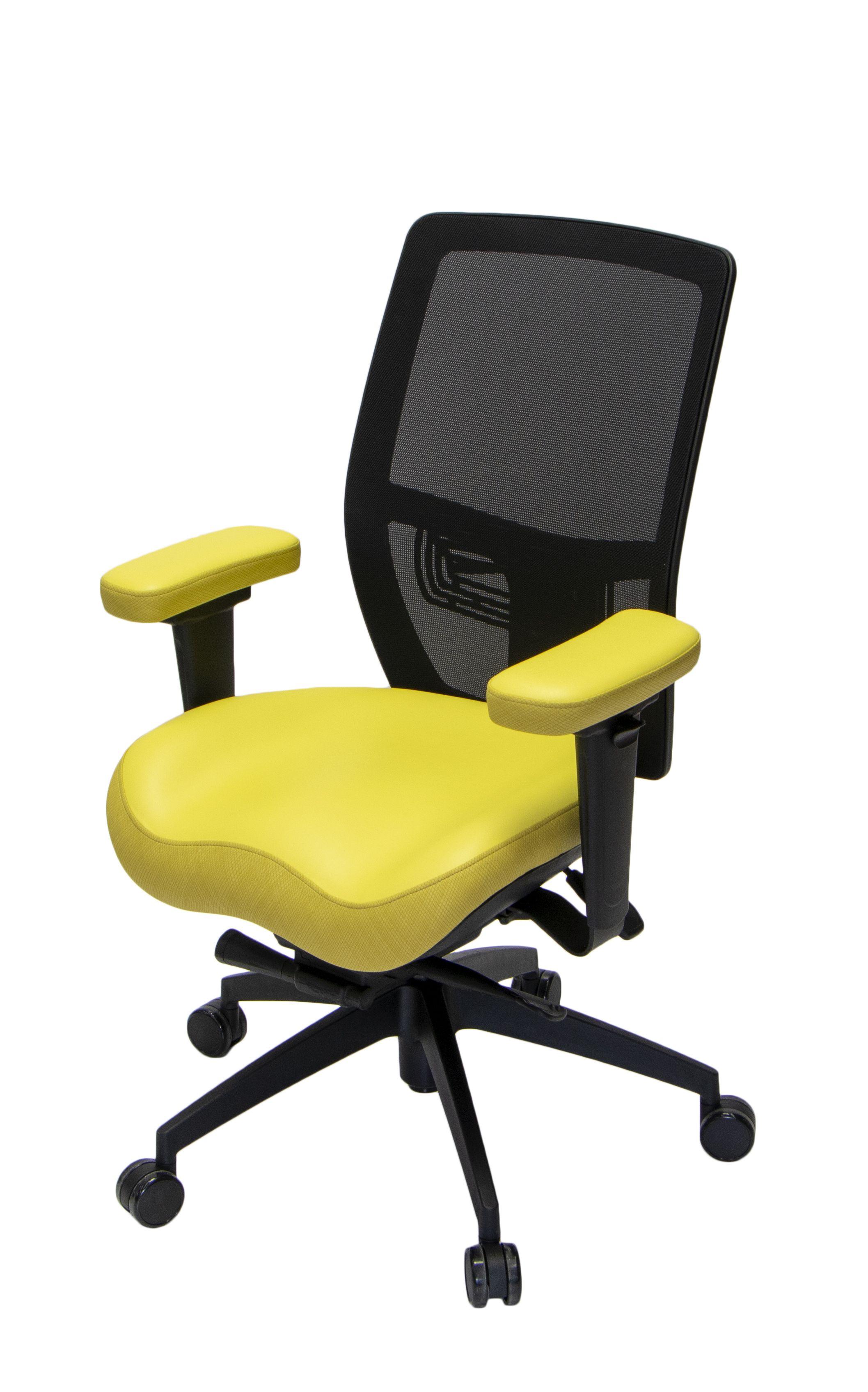 Cosmopolitan 320 Chair, Desk chair, Decor