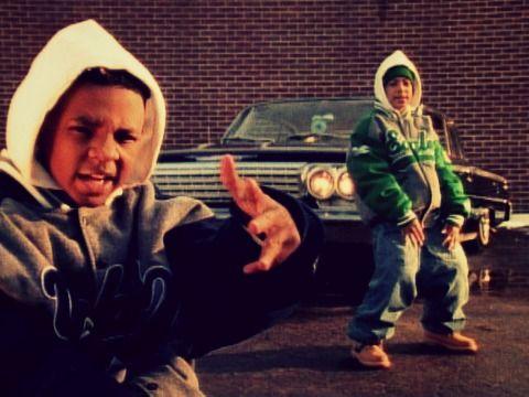Early 90s Rap Songs 90s Rap Duo Kris Kross Reunite See