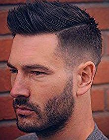 Photo of 52 cool haircut you need to try and 5 reasons why. – Ankara Lovers