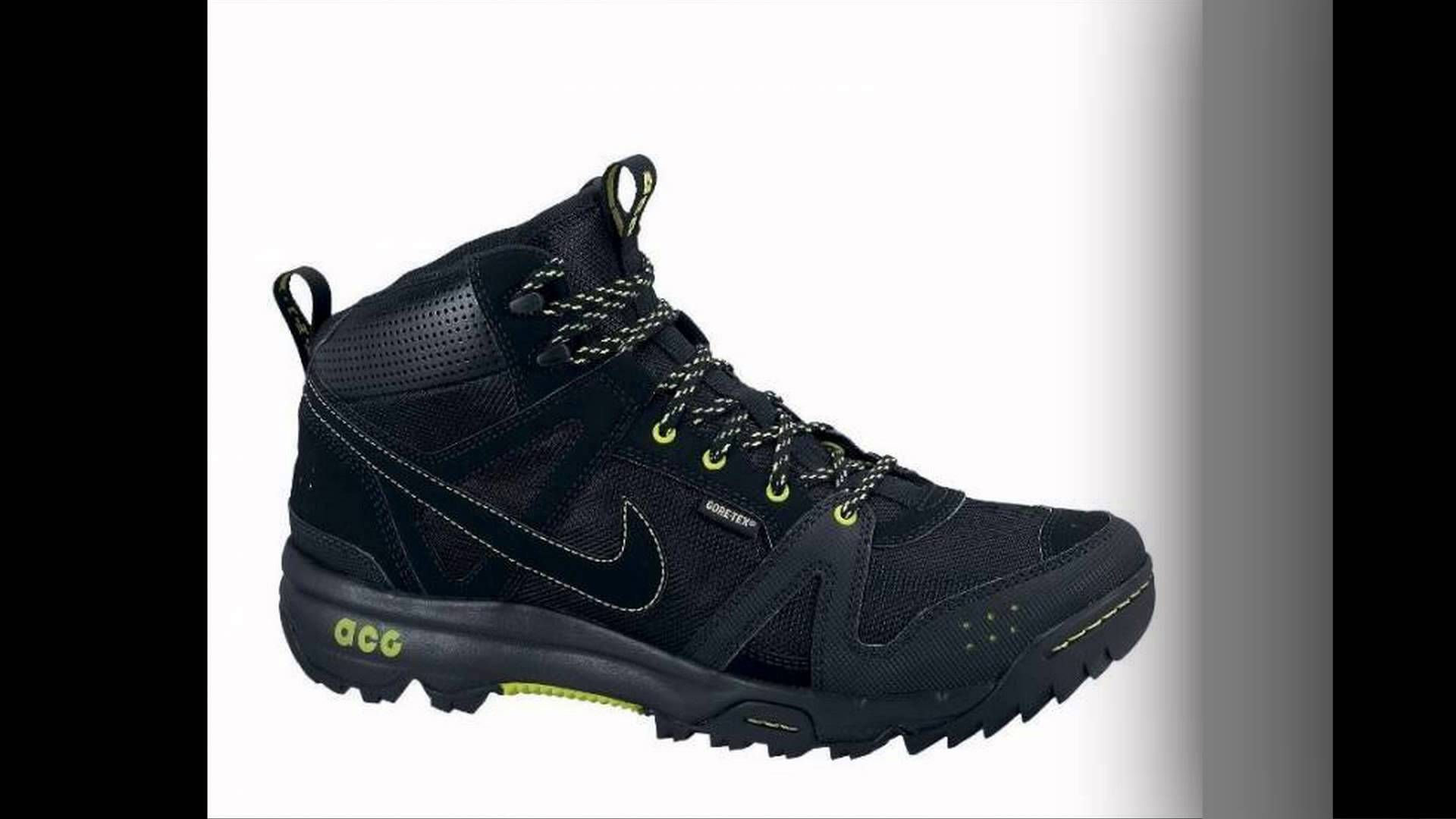 adidas nike trekking botlar http://www.korayspor.com/Trekking-Bot-Ve-Ayakkabilari