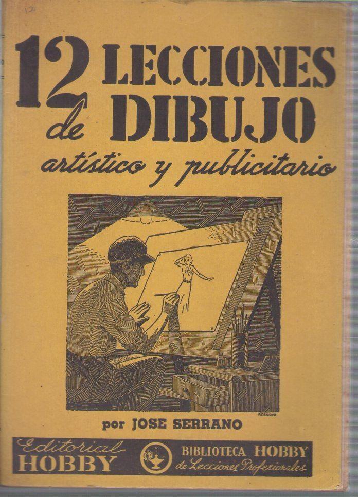 Resultado De Imagem Para Libros De Dibujo Artistico Libro De Dibujo Dibujos Artisticos Practica De Dibujo