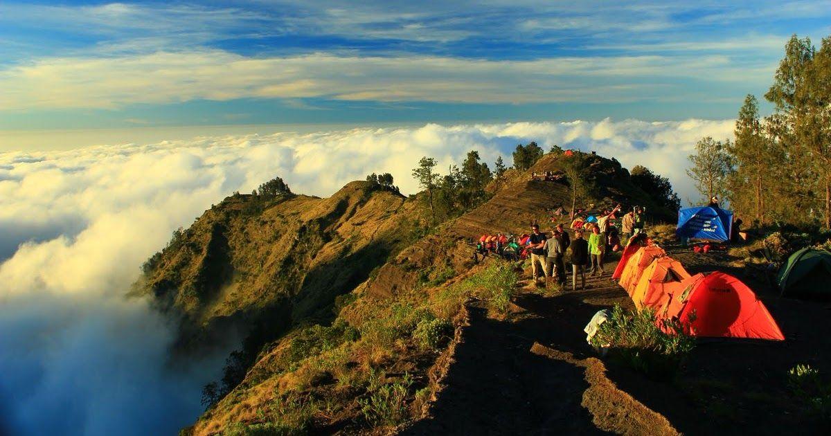 7 Pemandangan Indah Di Indonesia Https Bit Ly 2gunaiz Pemandangan Pemandangan Indah Pemandangan Alam Di 2020 Pemandangan Pulau Lombok Pantai Cenang