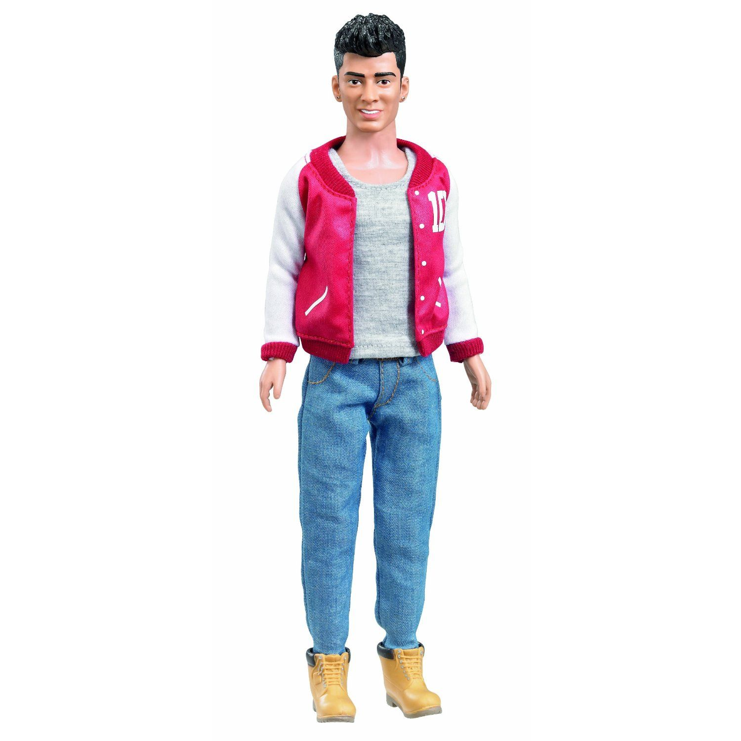 one direction games for kids. One Direction Zayn Dollbr Malik  Infection