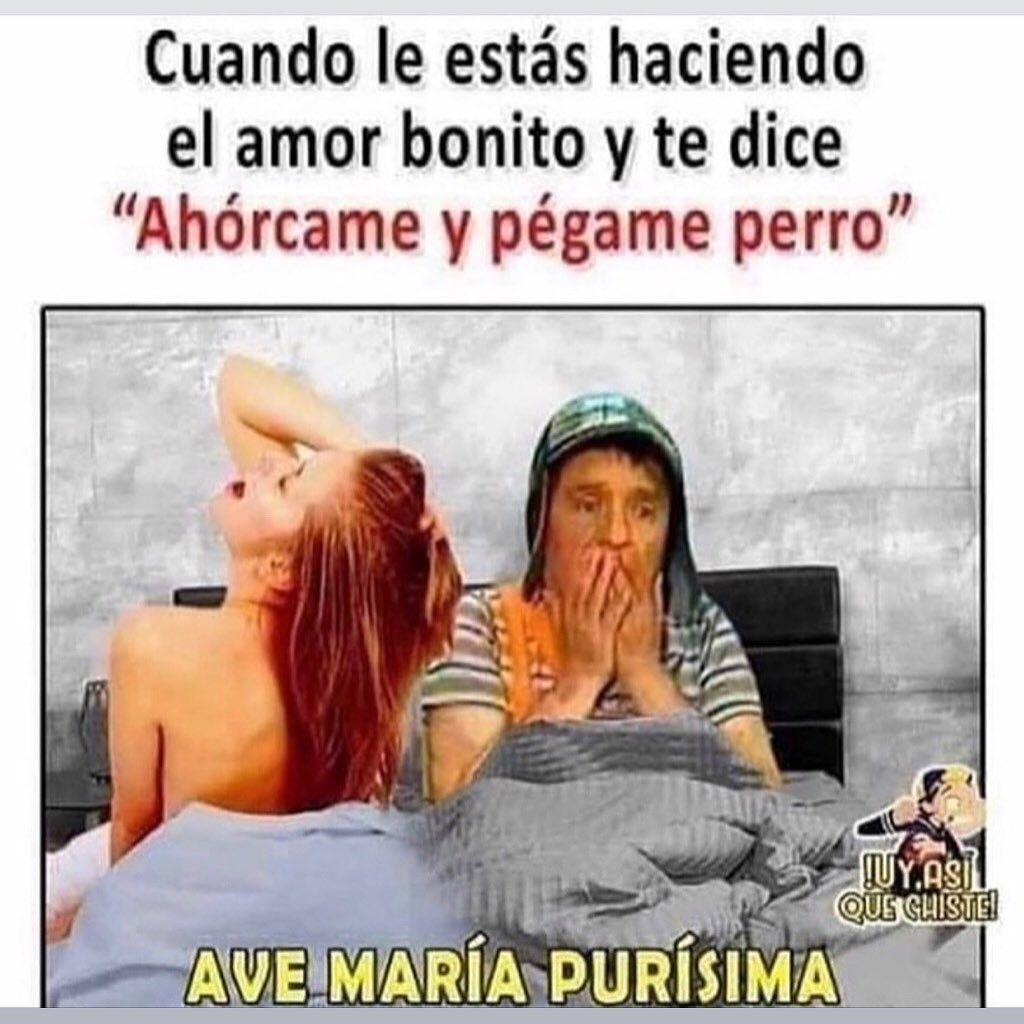 1michoacana1 On Instagram Ave Maria Purisima Follow Me 1michoacana 1 1michoacana 1 1michoacana 1 Mexicans Be Like Instagram Dankest Memes