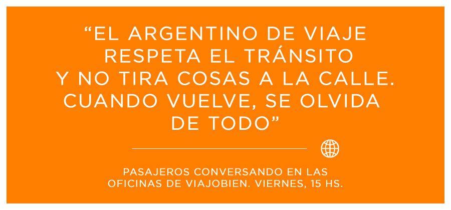 #frases #argentina